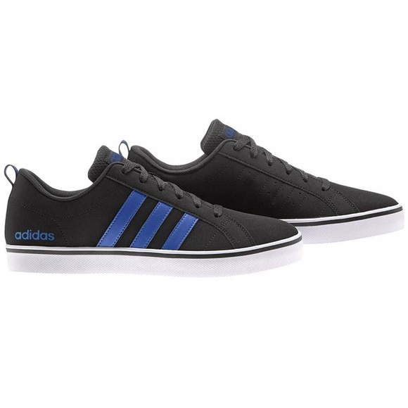 adidas Other - Men's Adidas sneakers